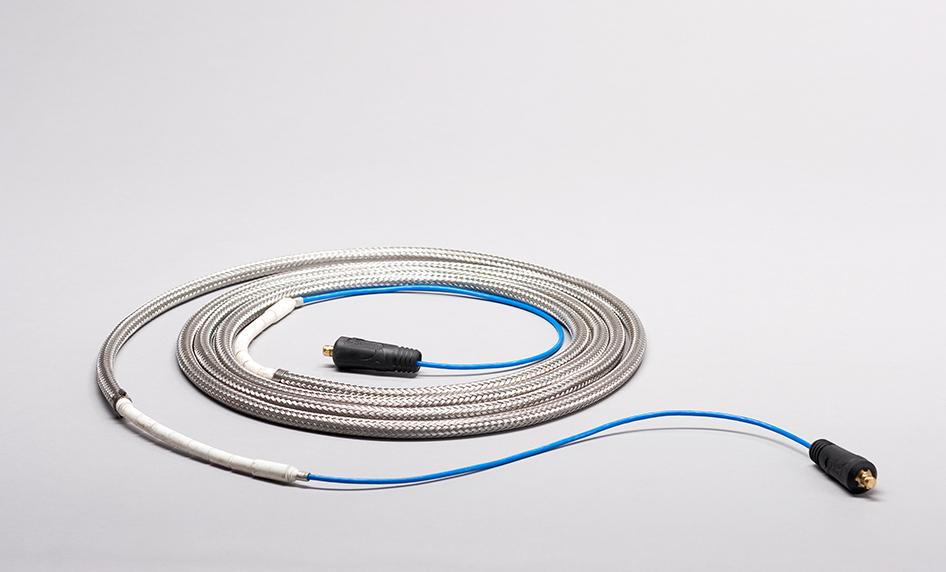 Câble de recuit One-Line