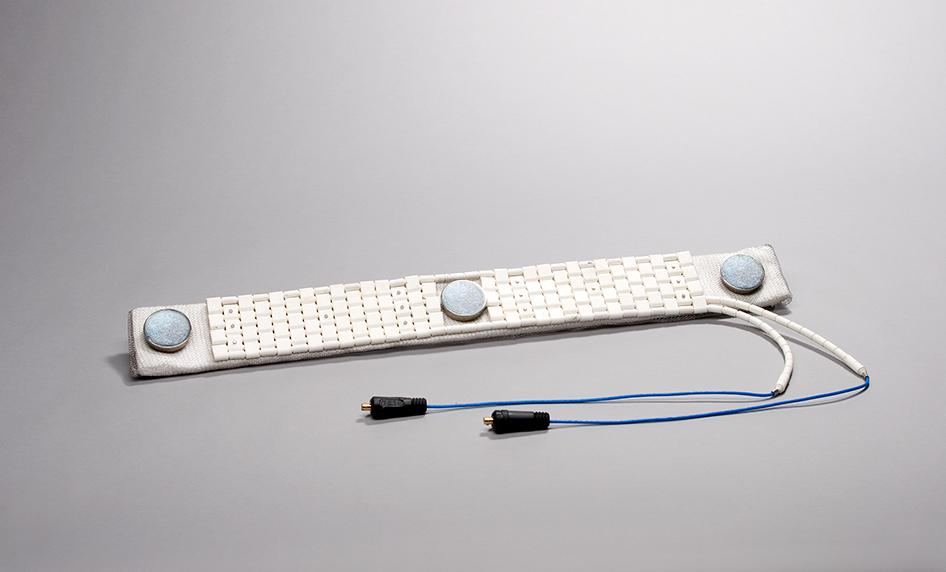 Dispositif de préchauffage magnétique