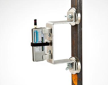 Système de transmission radio RTX 200